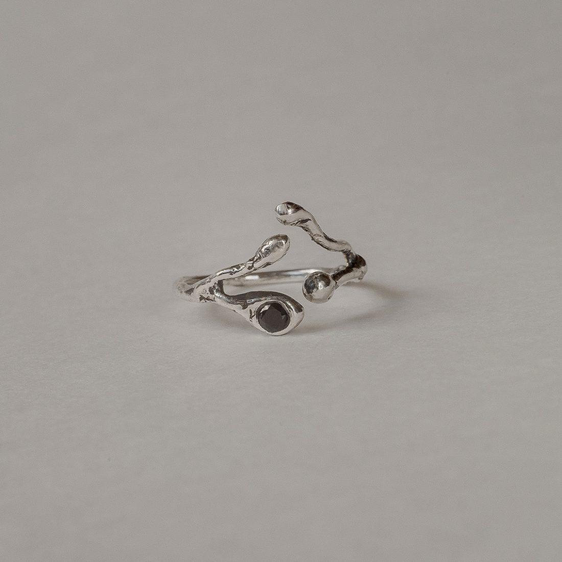 SG-R05-silver-7
