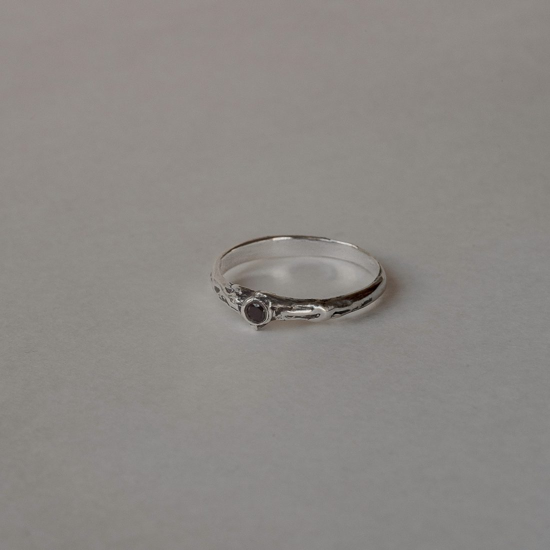 Кольцо «Rim»