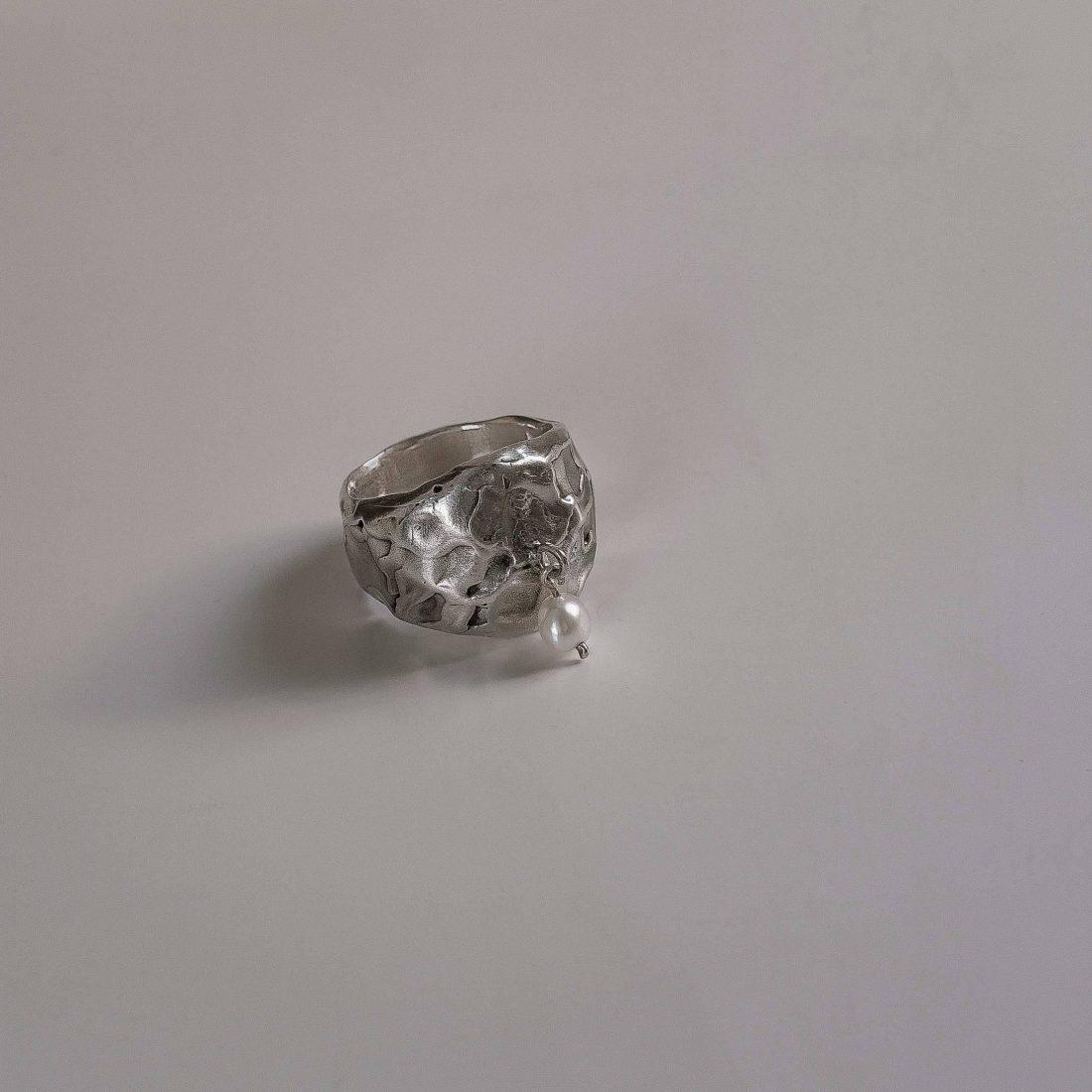 sg-r01-silver-5
