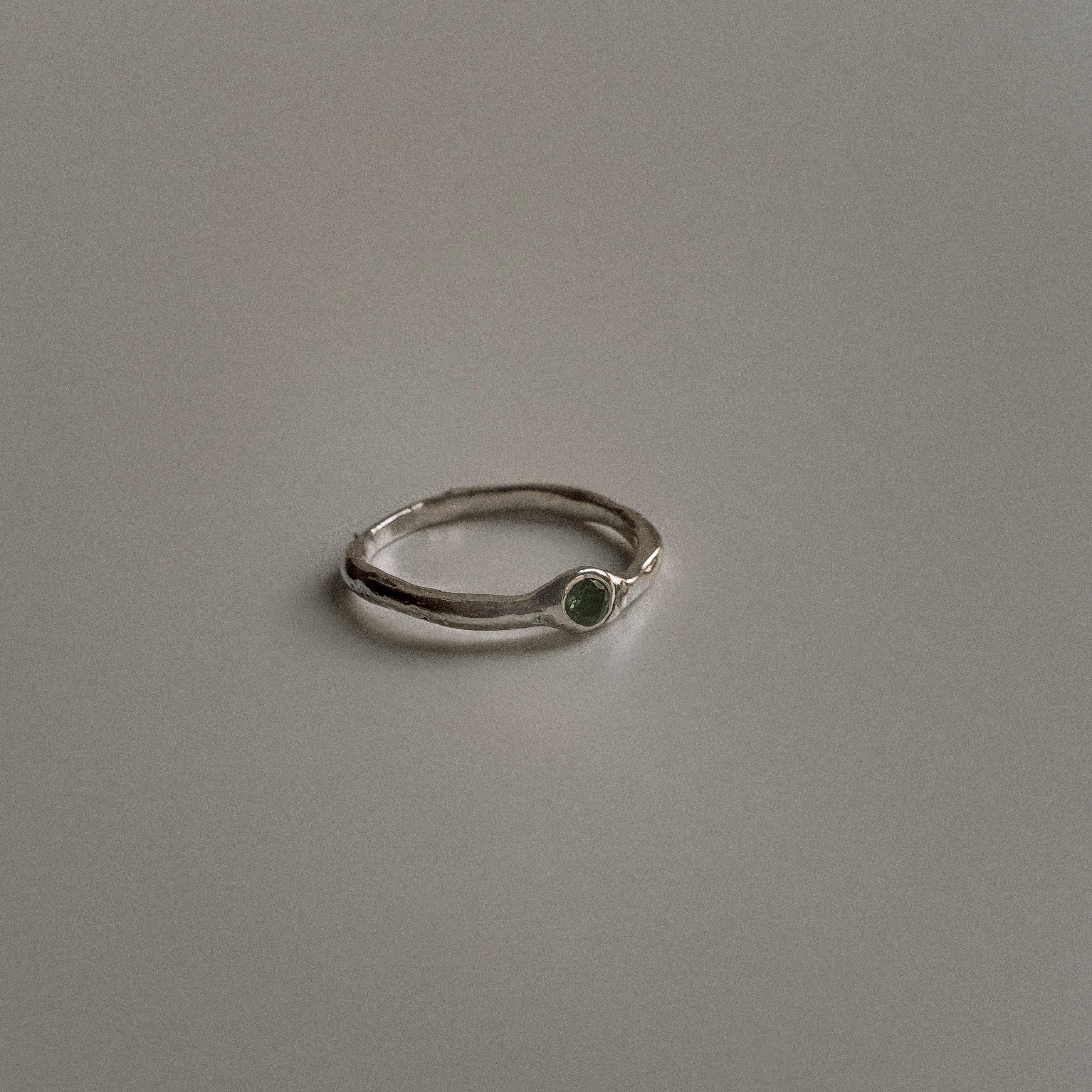 SG-R18-silver