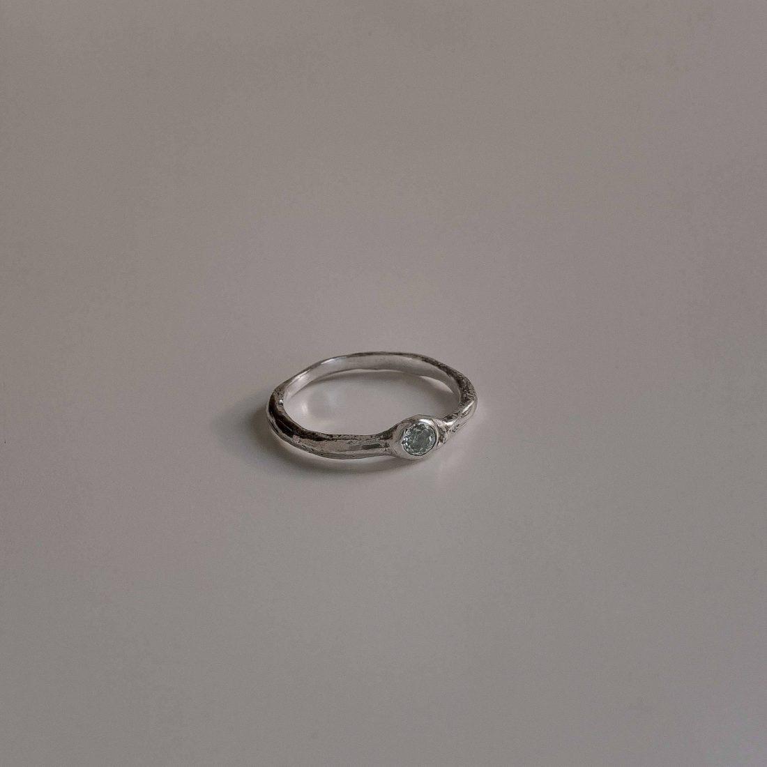 sg-r17-silver-2