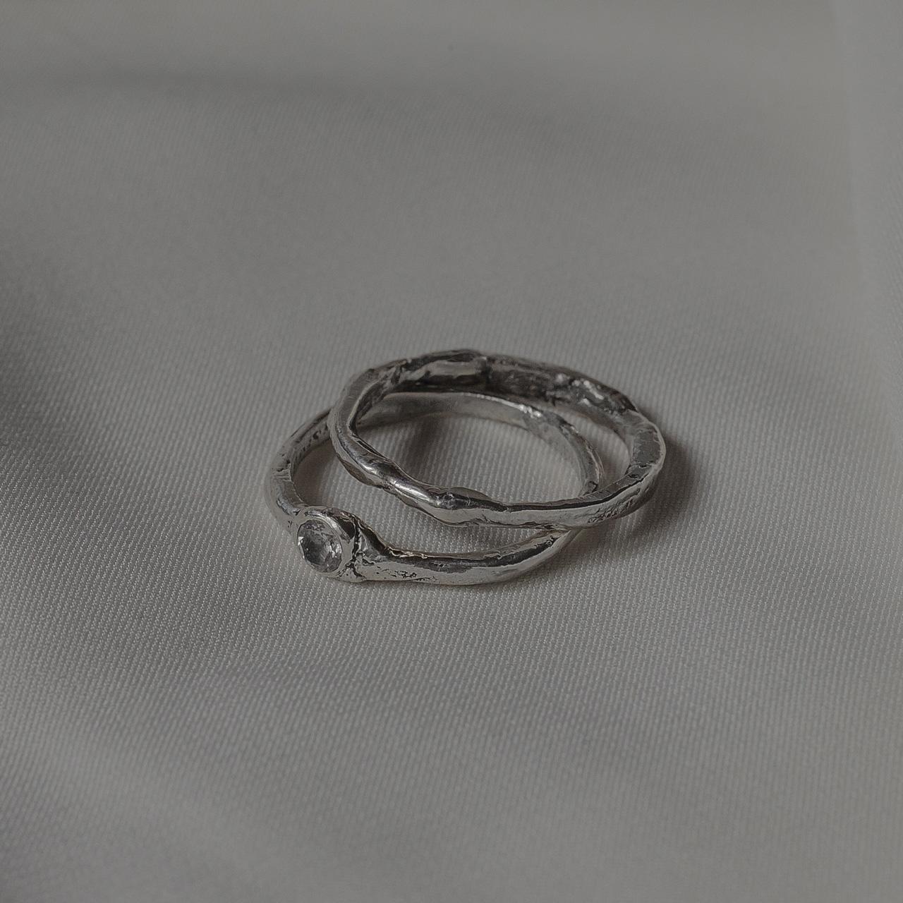 SG-WR06-silver-3
