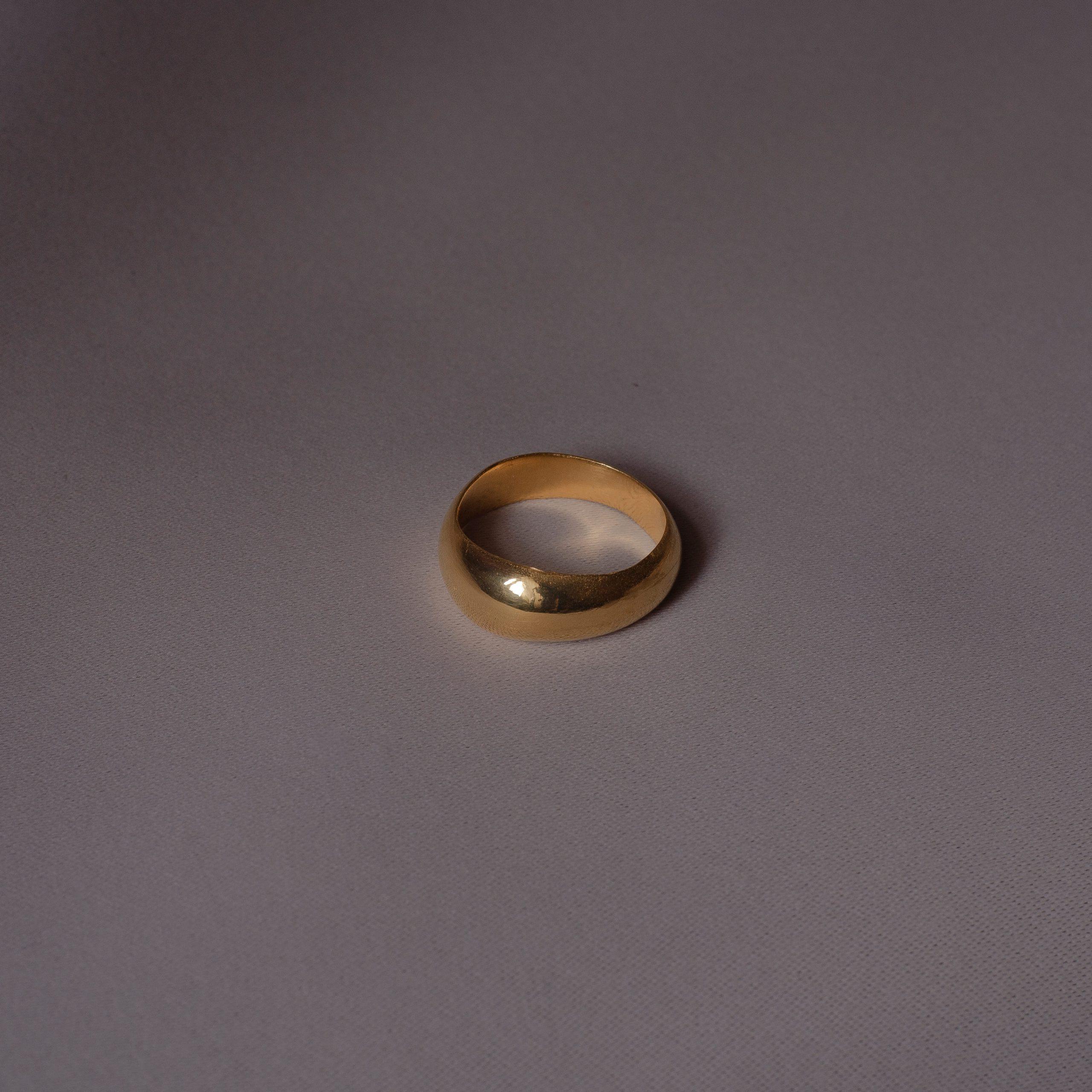 shirokoe-zolotoe-kolco-r20-gold